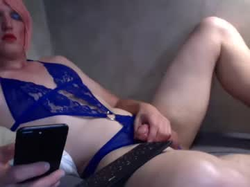Chaturbate pantygurl89 show with cum from Chaturbate.com