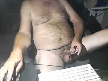Chaturbate brohairyy record private show