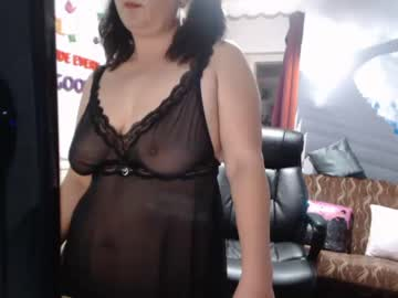Chaturbate naughty4you2 record public show from Chaturbate