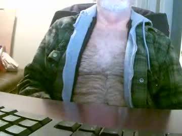 Chaturbate milwbiker record video with dildo from Chaturbate
