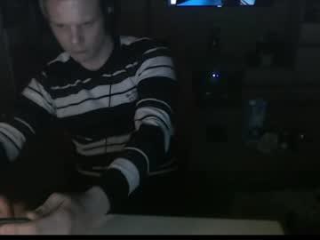 Chaturbate hansne record video from Chaturbate