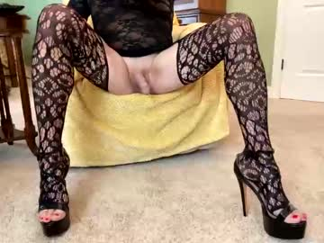 Chaturbate lovethosegirls58 record video with toys from Chaturbate.com