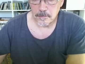 Chaturbate pakome123 blowjob video