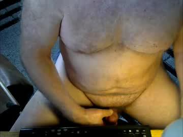 Chaturbate taum7 record private sex video from Chaturbate