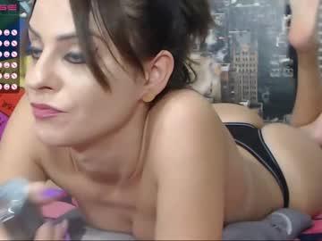 Chaturbate badgirl_xxx record private sex video from Chaturbate.com