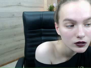 Chaturbate psychedelic_girl chaturbate show with toys