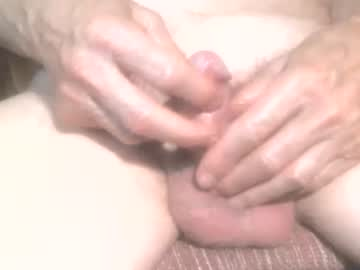 Chaturbate uanmeok record private sex video from Chaturbate.com