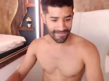 Chaturbate zayd_1 record private sex video