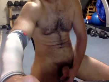 Chaturbate gtc2gtc2 chaturbate show with toys