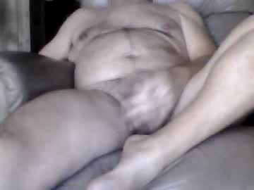 Chaturbate navdie public webcam video from Chaturbate