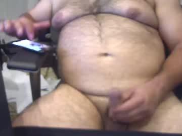 Chaturbate openmindedbisub record private sex video