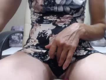 Chaturbate prretty_irrma_mm_yess record show with toys