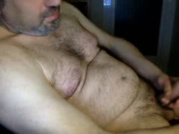 Chaturbate jim_dick private XXX video