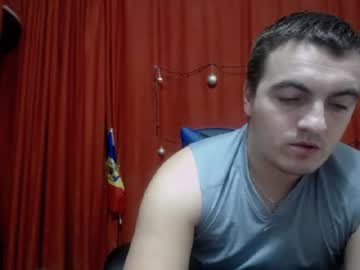 Chaturbate taylormusk cam video from Chaturbate