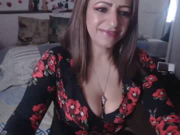 Chaturbate neighbor_15 record show with toys