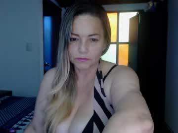 Chaturbate lolitabigtits private sex video