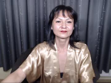 Chaturbate melissa_fane record video with dildo from Chaturbate.com