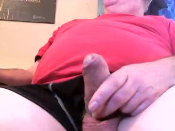 Chaturbate wild_willy989 private show from Chaturbate.com