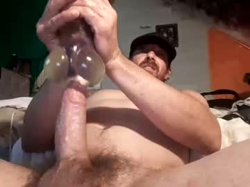 Chaturbate 208nastyn8 chaturbate show with toys