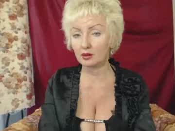 Chaturbate hotblondisexy record show with toys from Chaturbate.com