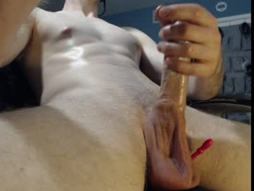 Chaturbate hungeric69 record premium show from Chaturbate