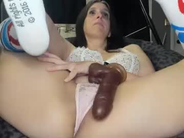 Chaturbate kinkykortney private show from Chaturbate.com