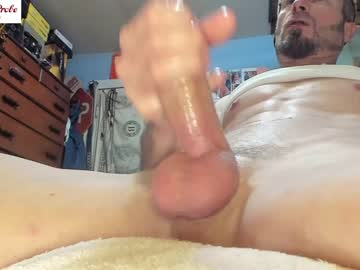 Chaturbate loveprobelive record private show video from Chaturbate