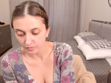 Chaturbate aliceberks chaturbate blowjob show