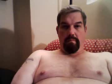 Chaturbate guy4fun8 record cam show