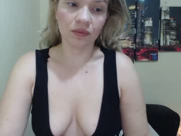 Chaturbate katyahotmy toying record