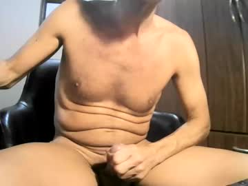 Chaturbate kndres record blowjob video