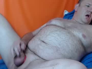 Chaturbate paisanito6727 video with toys from Chaturbate.com