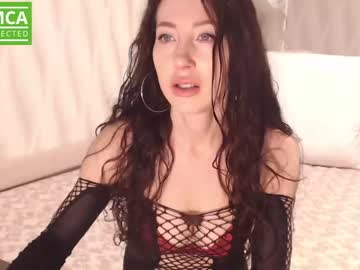 Chaturbate acutepleasure record public webcam video from Chaturbate.com