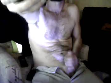 Chaturbate bigeeezzz blowjob show