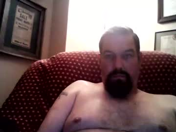 Chaturbate guy4fun8 record show with toys