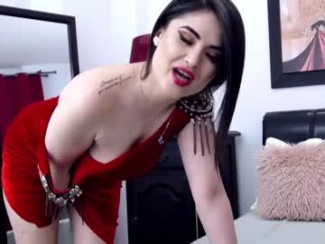 Chaturbate irispaxton private sex video