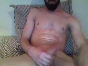 Chaturbate tapdatbotty record cam video