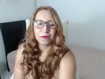 Chaturbate valerya_sweet public webcam video from Chaturbate
