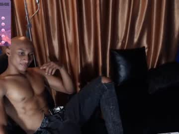 Chaturbate walkerbross record private XXX show