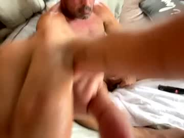 Chaturbate gandhisays record public show video from Chaturbate.com