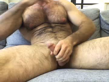 Chaturbate stroke511 record private sex video