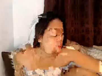 Chaturbate bedtime_filipina record public show from Chaturbate.com