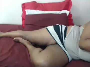 Chaturbate blackvixxen44ddd record public webcam video from Chaturbate.com