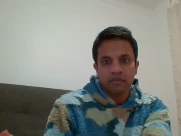 Chaturbate xman4343 record webcam show