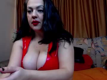 Chaturbate amalya30 private sex show from Chaturbate