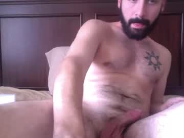 Chaturbate heywhatsup96 private sex video from Chaturbate