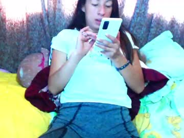 Chaturbate sweetzayori show with toys