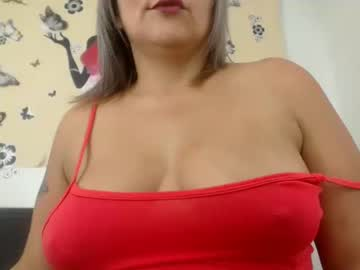 Chaturbate suckergirlx blowjob video