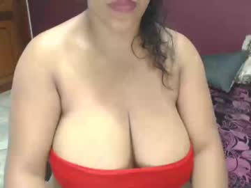 Chaturbate alexisbledel_ cam video from Chaturbate