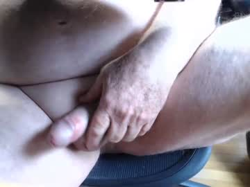 Chaturbate chubbyschubb show with cum from Chaturbate